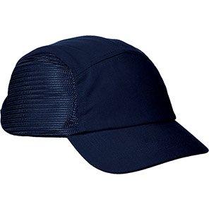 Centurion CoolCap Navy Bump Cap