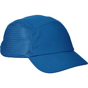 Centurion CoolCap Royal Blue Bump Cap