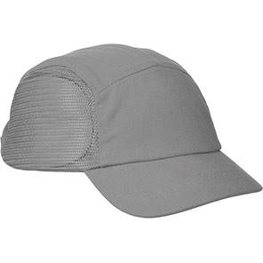 Centurion CoolCap Grey Bump Cap (Pack of 20)