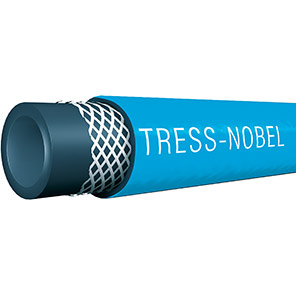 Tricoflex Tress-Nobel Blue Agriculture Hose 50m