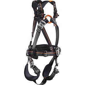 Skylotec Ignite Trion Safety Harness