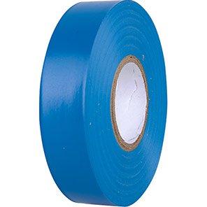 Buffalo Blue 19mm Electrical Insulation Tape 33m
