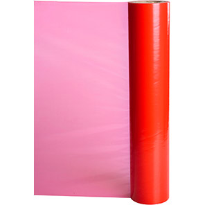 Arco Essentials Hard Surface Protection Film