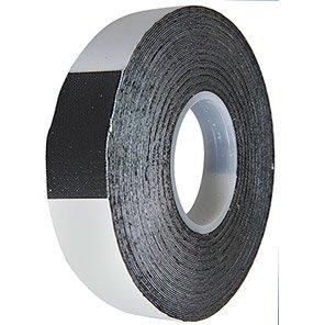 Buffalo Black Self-Amalgamating Tape