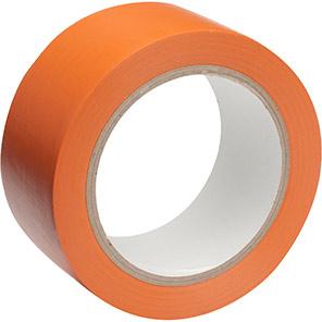 Ultratape Orange Builder's Tape 33m