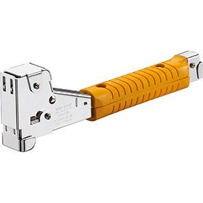 Arrow AHT50 Hammer Tacker