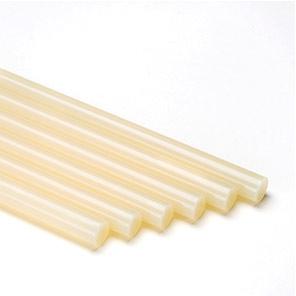 Power Adhesives Tecbond Pale Amber 15mm Hot-Melt Glue Sticks (Box of 170)