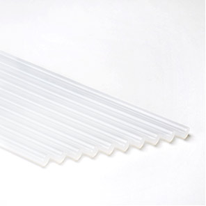 Power Adhesives Tecbond Clear 12mm Hot-Melt Glue Sticks (Box of 170)