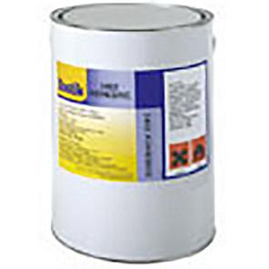 Bostik 2402 Two-Part Adhesive 1L