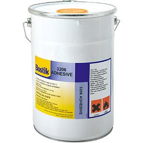 Bostik 3206 Polyurethane Adhesive