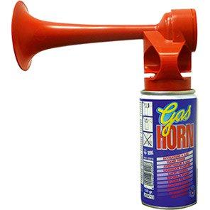 Firechief Emergency Gas Horn