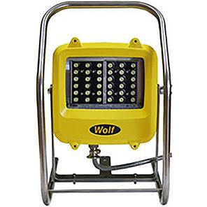 Wolf LinkEx WF-300XL Non-Linkable LED Floodlite