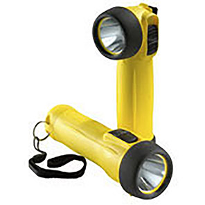 Wolf TS24B ATEX Safety Torch