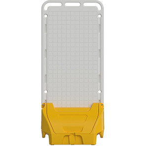 Jonesco SitePoint Yellow Mobile Site Safety Point