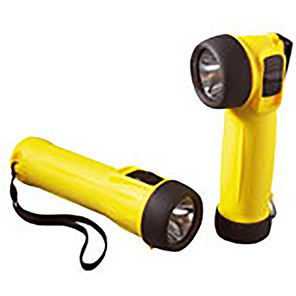 Wolf Safety Torch Bulbs (Pack of 2)