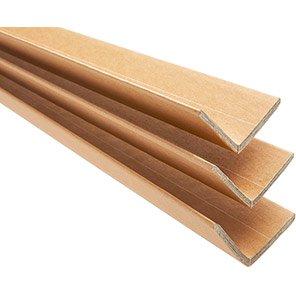Packer Cardboard Edge Protectors (Pack of 50)