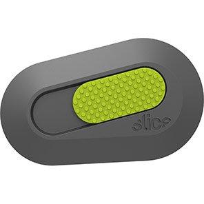 Slice Auto-Retractable Mini Cutter