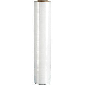 Vatan 20-Micron Stretch Wrap Film Roll 300m