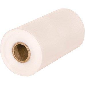 Layflat Tubing Roll