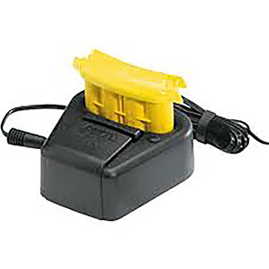 Petzl ACCU DUO Battery Charger