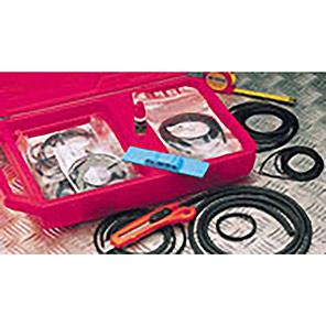Nitrile O-Ring Splicing Kit