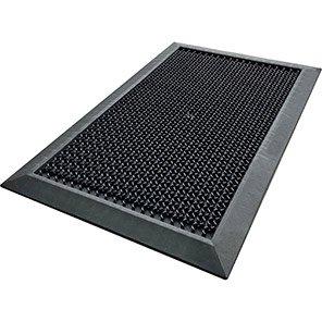 COBA HygiWell Disinfectant Floor Mat