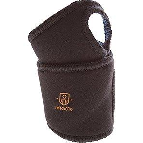 Impacto Thermo Wrap Wrist Support