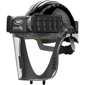 JSP Powercap Infinity Powered Respirator Starter Kit