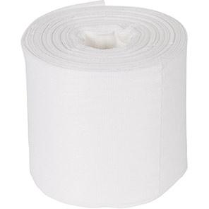 Kimberly-Clark KIMTECH WETTASK SXX White Cleaning Wipes