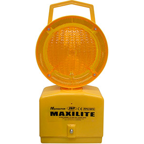 JSP Maxilite LED Lamp