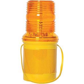 JSP Microlite Hazard Lamp