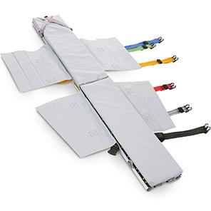 Ferno Paraguard Excel Stretcher