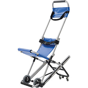 Ferno Safe Evacuation Chair