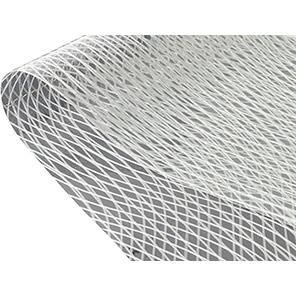 Wavespan 35 Coldstore PVC Strip Curtains