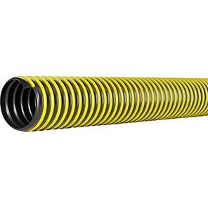 Novaflex Yellow Jack Pumper Sanitation Hose