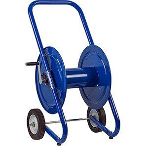 Coxreels DM Series Hose Reel for Air/Oil/Water Hose