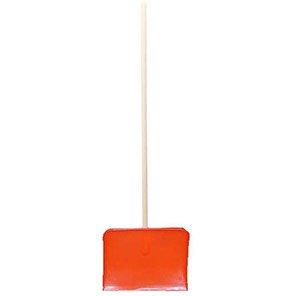 Vikan Snow Shovel