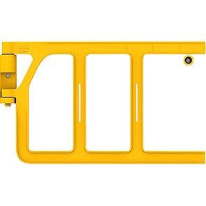 Evergrip Universal Safety Gate