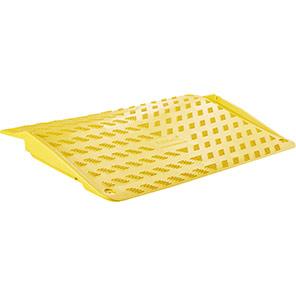 Oxford Plastics SafeKerb Wheelchair Ramp
