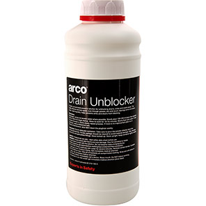 Arco Drain Unblocker