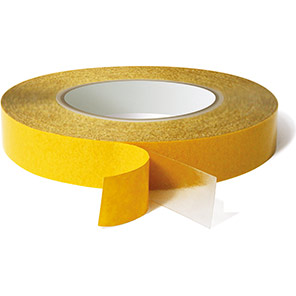 Double-Sided Adhesive Tape 50m