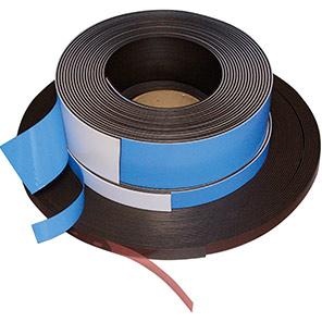 Beaverswood Magnetic/Self-Adhesive Strip