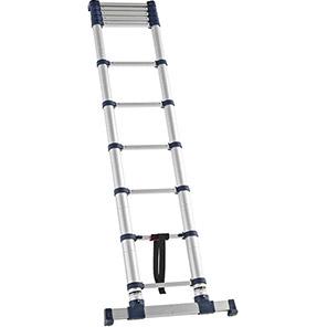 Xtend+Climb 3.2m ProSeries S2.0 Telescopic Ladder