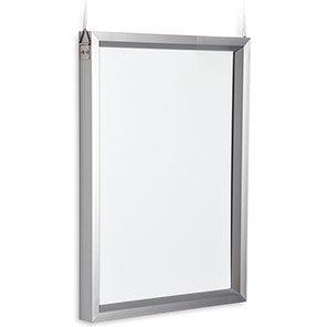 Spectrum Industrial A4 Aluminium Frame