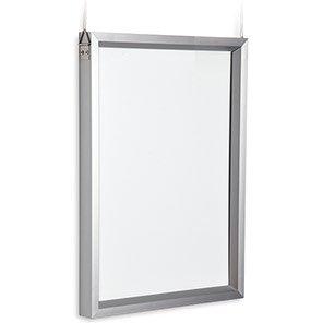 Spectrum Industrial A3 Aluminium Frame