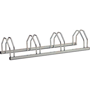 TRAFFIC-LINE Compact Bike Rack