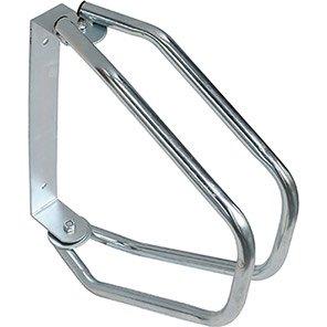 TRAFFIC-LINE Wall Bike Rack