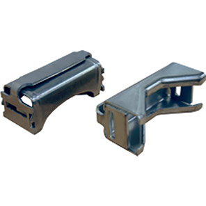 Spectrum Industrial Road Sign Channel Adaptor