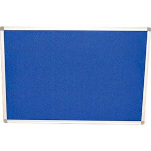 Centurion Blue Pinboards