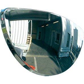 Forklift Rear-View Mirror